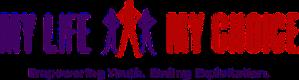 mlmc-logo-RGB_(1)