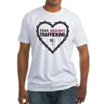 tour_against_trafficking_shirt