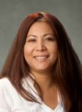 Alma Borja, Family Services of Tulare County