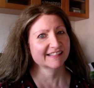 Carol Redding